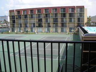 Daytona Beach Condo - Daytona Beach vacation rentals