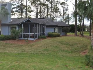 349 Quail Point Drive - Ponte Vedra Beach vacation rentals