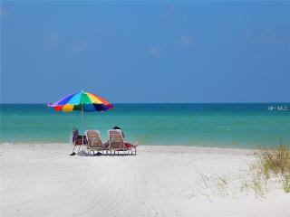 Ebb Tide #3 Siesta Key Cottage - Siesta Key vacation rentals