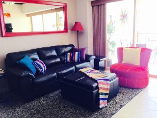 Sonoran Sky SKY 1405 - Puerto Penasco vacation rentals
