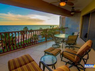 Sonoran Sun SE 404 - Puerto Penasco vacation rentals