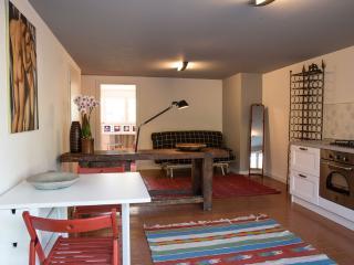 Appartamento in villa - Garden house - Mogliano Veneto vacation rentals