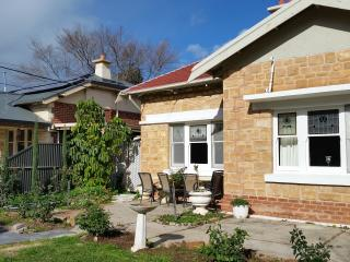 Prospect house - Adelaide vacation rentals