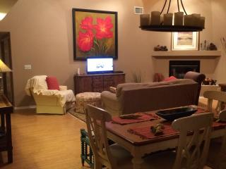 Bright House with Internet Access and Dishwasher - Sierra Vista vacation rentals