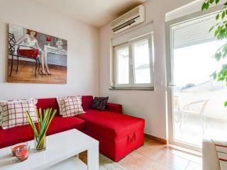 Apartment Arena - Pula vacation rentals