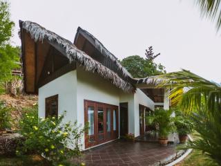 Alamanda Minang Villa - Langkawi vacation rentals