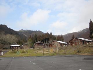 Riverside Cottage Kyoto Keihoku - Kyoto vacation rentals