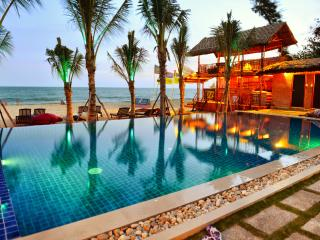 Beautiful 1 bedroom Bungalow in Mui Ne - Mui Ne vacation rentals