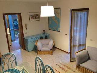 holiday apartment sea side versilia - Lido Di Camaiore vacation rentals