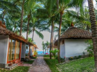 Ananda Family Bungalow - Phan Thiet vacation rentals