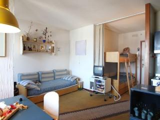 Sunny Artesina vacation Apartment with Central Heating - Artesina vacation rentals