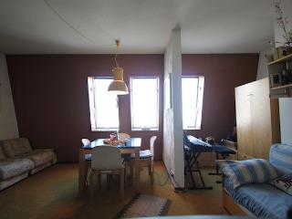 Nice Condo with Central Heating and Mountain Views - Artesina vacation rentals
