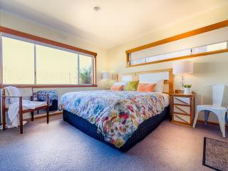 Ulverstone Coast 2 Canyon Boutique House - Ulverstone vacation rentals