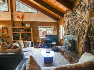 Cozy family-friendly home close to skiing, lake, and more - South Lake Tahoe vacation rentals