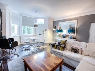 Amazing Designer Apartment in London - London vacation rentals