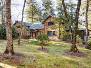 855 Flat Mountain Road - Highlands vacation rentals