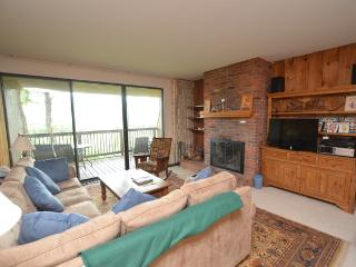 Notchbrook 4ABC - Stowe vacation rentals