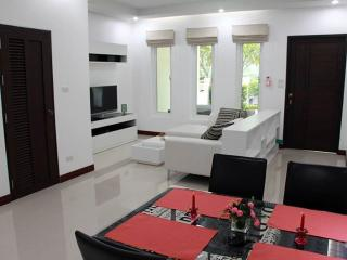 RRH4 House In North Hua Hin - Hua Hin vacation rentals