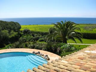 Quinta da Nina - Tower Room - Burgau vacation rentals