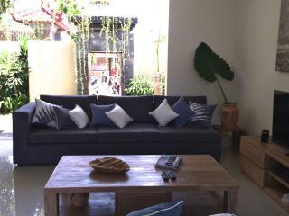 NEW!! LUXURY 1 BED VILLA / CLOSE TO BEACH - Seminyak vacation rentals