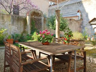 Scented Flower - Florence vacation rentals