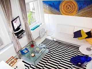 Mnhattan Pied-a-Terre - New York City vacation rentals