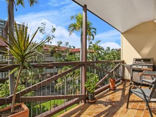 Darwin Esplanade Escape - Darwin vacation rentals