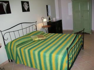 Nice Guest house with Internet Access and Television - Pescina vacation rentals
