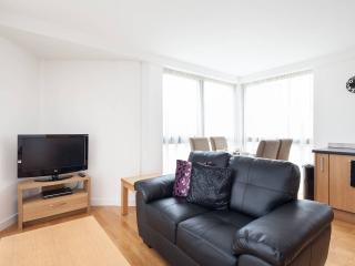 Manchester City Centre Two Bedroom Apartment - Manchester vacation rentals