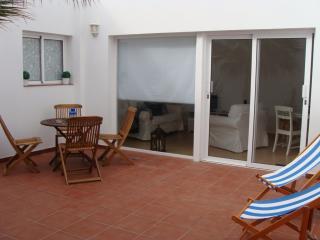 Cozy 2 bedroom Telde Condo with Internet Access - Telde vacation rentals