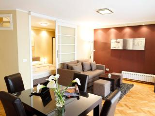 Amazing One Bedroom DOWNTOWN Apartment LITTLE BAY - Belgrade vacation rentals