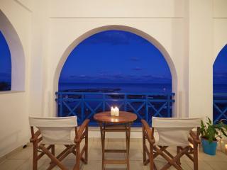 Rodothea on the Beach- Santorini-Monolithos - Monolithos vacation rentals