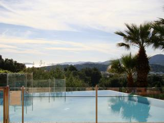 BORMES LES MIMOSAS - Bormes-Les-Mimosas vacation rentals
