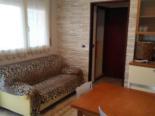Graziosissimo appartamento a Lido Adriano (Ra) - Lido Adriano vacation rentals