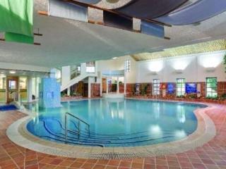 Wonderful 2 bedroom Condo in Camborne - Camborne vacation rentals