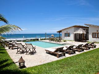 The Bungalow at Origenes - Punta Sal vacation rentals