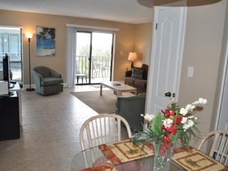 Nice 2 bedroom Apartment in Jacksonville Beach - Jacksonville Beach vacation rentals