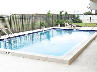 Nice 2 bedroom Apartment in Jacksonville Beach with Internet Access - Jacksonville Beach vacation rentals