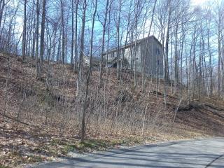 Harbor Springs hilltop home - Harbor Springs vacation rentals