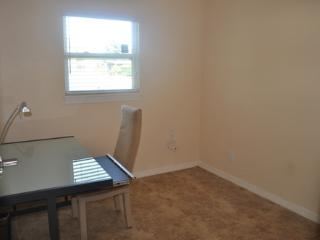 Perfect House with Internet Access and Central Heating - Atlantic Beach vacation rentals