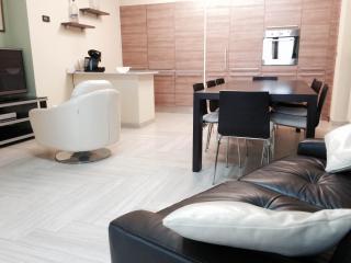 Modern style apartment in Volterra - Volterra vacation rentals