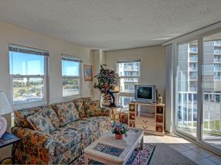 St. Regis 2214 -1BR_6 - North Carolina Coast vacation rentals