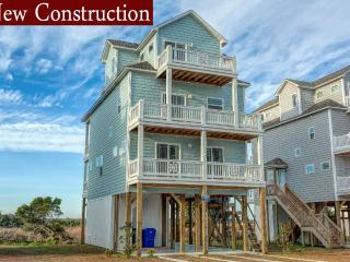 Scotch Bonnet Circle 111 -4BR_SFH_OV_8 - Sneads Ferry vacation rentals