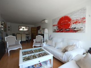 FANTASTIC CENTRIC APARTMENT TOSSA - Tossa de Mar vacation rentals