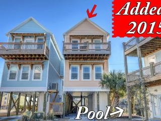 Mandalay Ct 102B -3BR_SFH_OV_6 - Sneads Ferry vacation rentals