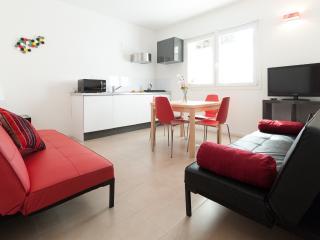 Venice Suites Toffoli apartments 2 - Venice vacation rentals