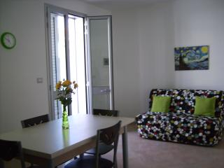 Nuovissima Casa Vacanze Porto Cesareo Salento - Porto Cesareo vacation rentals