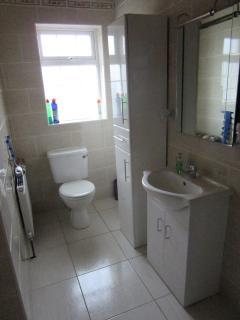 Comfortable 4 bedroom Cottage in Cashel - Cashel vacation rentals