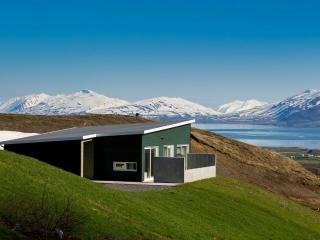 Hrimland Luxury Cottage - Akureyri vacation rentals