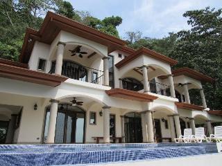 Villa Alegria - Dominical vacation rentals